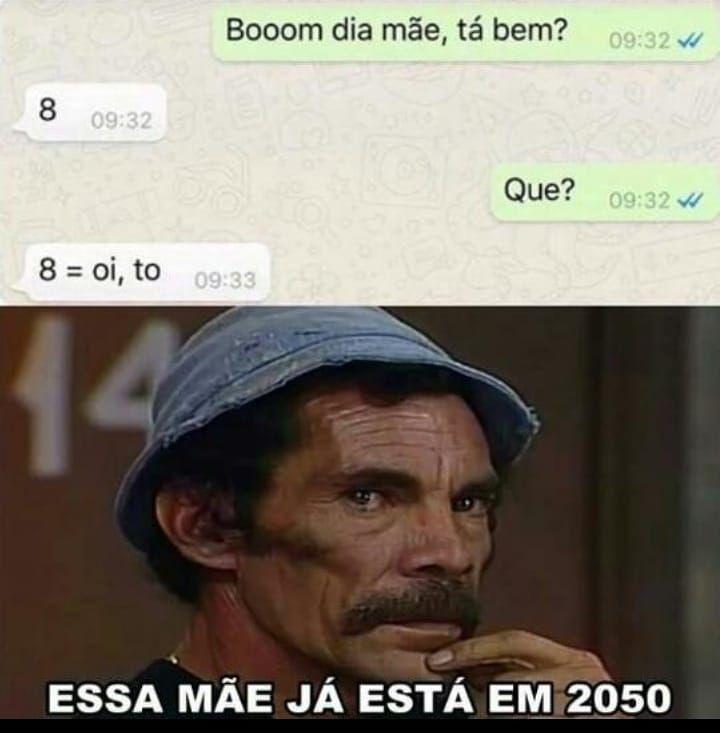 Humor Comedia Zueira Coisasdavida Watzapp Windersonnunes Memes Carlinhosmaia Tirulipa R Memes Engracados Whatsapp Memes Engracados Meme Engracado