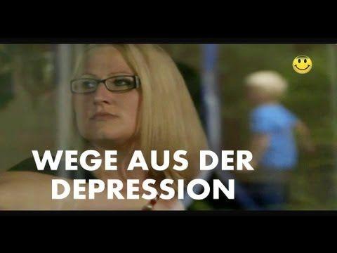 ▶ DEPRESSION ist HEILBAR! – Depression verstehen und überwinden! (43:51)