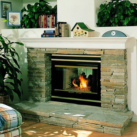 78 images about fireplace on stove
