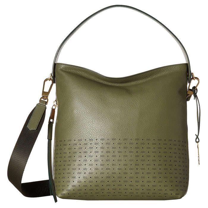 6943efaac2cf 10 Best Hobo Bags