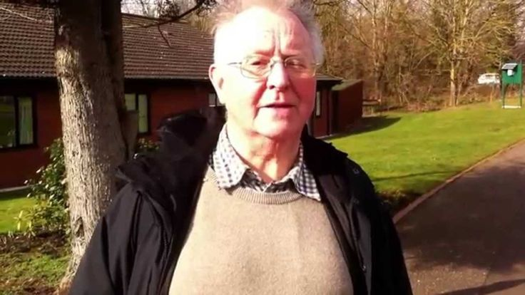 Peter Chivall is a former employee of Peterborough City Council, a resident of Dogsthorpe, and a well known green activist.