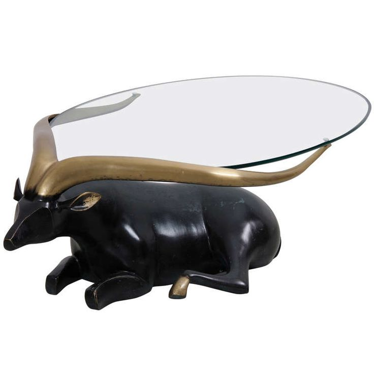 13 Best Home Furniture Bronze Glass Sculpture Coffee Table Images On Pinterest Coffee