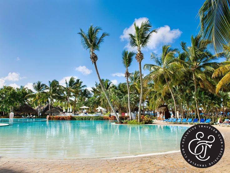EXCLUSIVE TRAVELER CLUB. La experiencia Exclusive Traveler Club comienza en los Home Resorts Catalonia, ubicados en destinos con playas privilegiadas. Usted podrá elegir entre Cancún o República Dominicana para disfrutar las vacaciones como son verdaderamente, rodeado de servicios de excelencia y suites exclusivas que harán de su estancia, algo Maravilloso. Le invitamos a visitar nuestra página web, para conocer cómo adquirir su membresía. #TopOneTravelClub