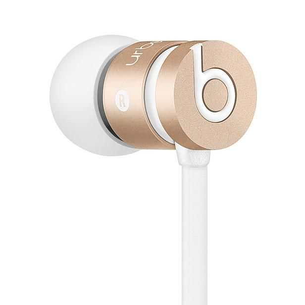 Cheap earbuds mic - jbl bluetooth earbuds microphone