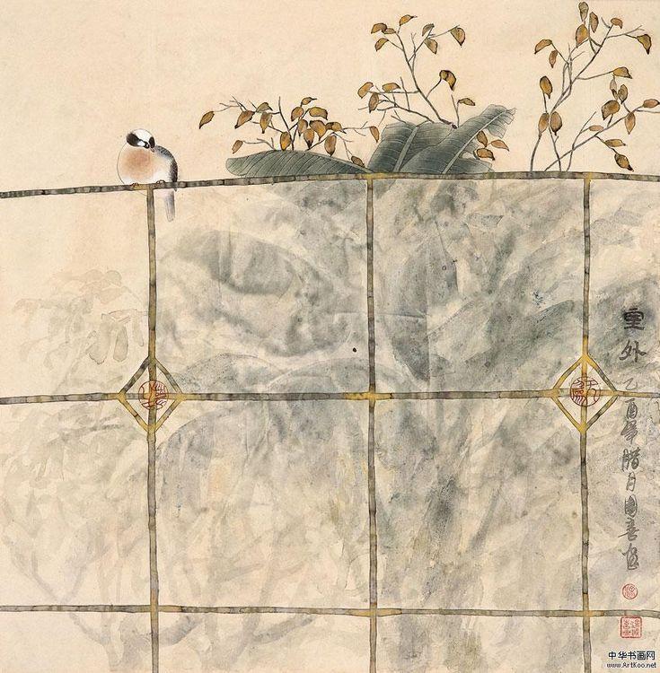 涂国喜tuguoxi- (12)