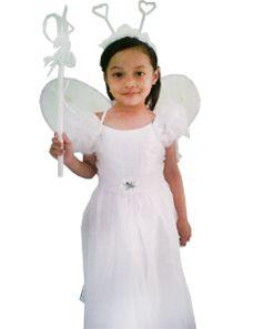 Jual Kostum Anak - Kami menyediakan dan men jual kostum anak dengan berbagai motif serta pilihan tema , diantaranya jual kostum anak princess. Banyak di antara orang tua putri yang bingung mencari dimana tempat yang men jual kostum anak princess , jangan khawatir kami siap membuatkan untuk anda.
