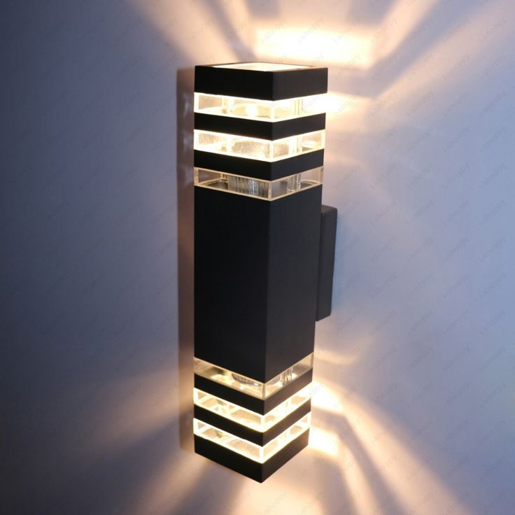 1000 Ideas About Led Garage Lights On Pinterest: Best 25+ Led Garage Lights Ideas On Pinterest