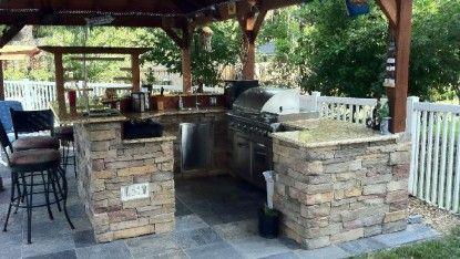 9 best Skilled brick pavers in Jacksonville FL by Jax Outdoor ...