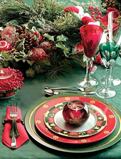decoracao-mesa-natal-cores-do-natal