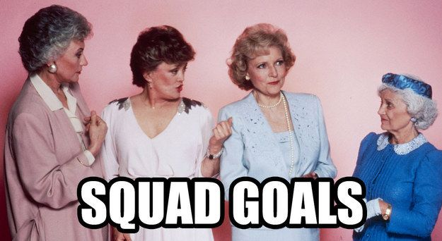 """Major goals. 