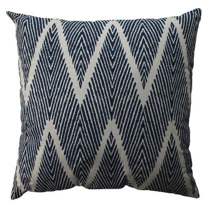 Bali Toss Pillow Collection