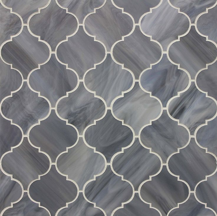 Detailed Moroccan in Hurricane  i LOVE LOVE LOVE THIS PATTERN!!!
