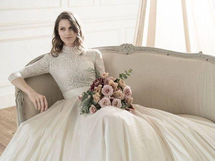 Glory, a stunning princess dress. We love it! ❤ www.ersaatelier.com  Follow us on Instagram:  https://www.instagram.com/ersaatelierofficial/ Follow us on Pinterest: https://ro.pinterest.com/ersaatelier0052/