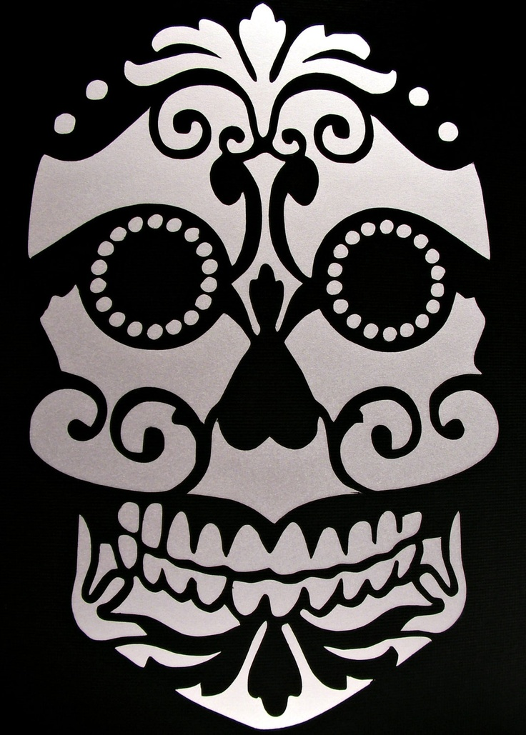 53 best day of the dead images on pinterest | day of the dead