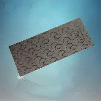 Professional Thin Diamond Knife Sharpening Stone Whetstone Disc 1000# LX1453 YB430-SZ | Price: ฿189.00 | Brand: Unbranded/Generic | From: Home Appliances 2017 - รวมสินค้า เครื่องใช้ไฟฟ้าในบ้าน และ เครื่องใช้ไฟฟ้าในครัว ราคาพิเศษ | See info: http://www.home-appliances-2017.com/product/11950/professional-thin-diamond-knife-sharpening-stone-whetstone-disc-1000-lx1453-yb430-sz