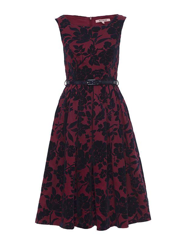Wonderland Prom Dress | Dresses | Review Australia
