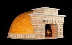 horno de adobe horno barro y paja,piedra,ladrillo labrado,moldeado