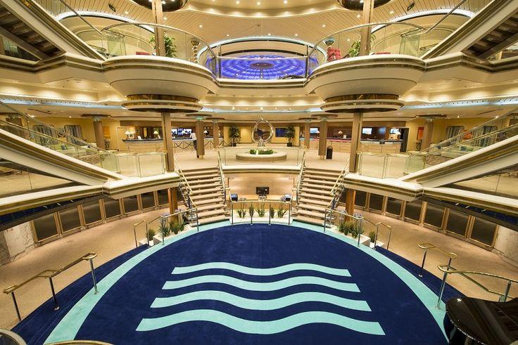 Navieras, tripulación y barcos con Premios Excellence de Cruceros - https://www.absolutcruceros.com/navieras-barcos-tripulacion-premio-excellence-de-cruceros/