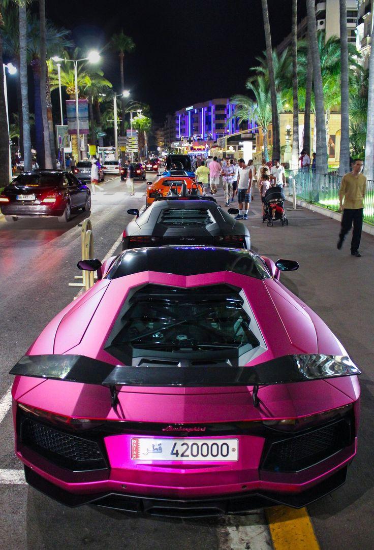 lamborghini aventador luxury sports carslamborghini