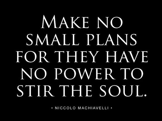 Machiavelli Quotes Amusing 77 Best Machiavelli Images On Pinterest  Philosophy Quotes Quote