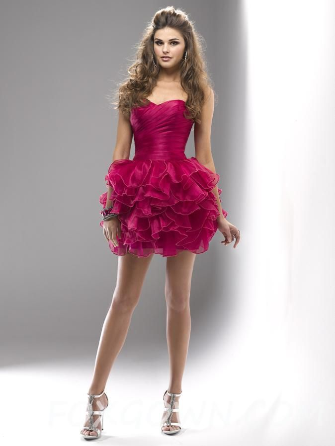 Cheap prom dress websites yahoo answers