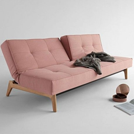 12 best Budapest Soft Sofa - Baxter images on Pinterest | Budapest ...