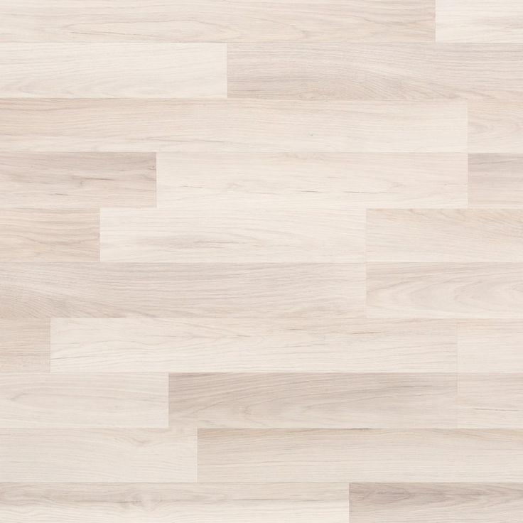 Dąb Toronto  - Dąb bielony - 128.6 x 19.4 | Panele Podłogowe | KOMFORT - Sieć sklepów z panelami, dywanami, podłogami drewnianymi, wykładzinami i akcesoriami
