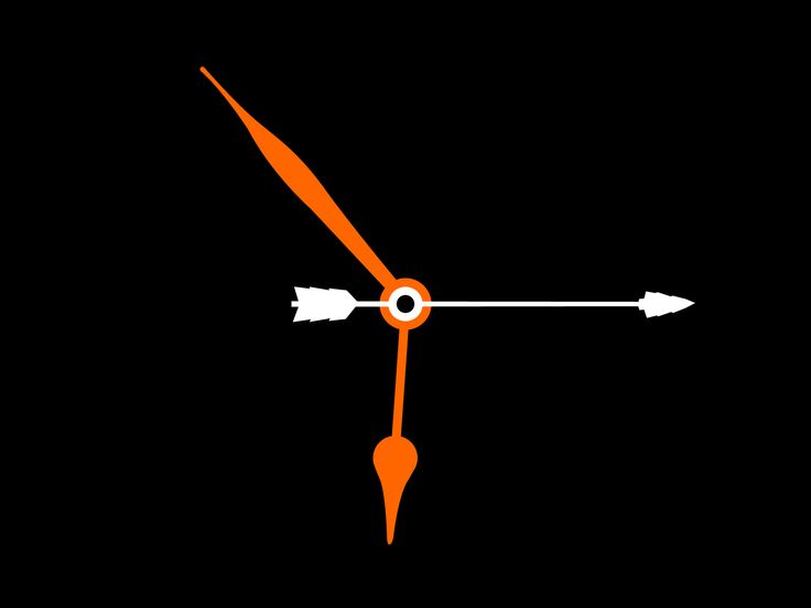 time moves in one direction: from expectation, through experience, and into memory. This linearity is called the arrow of time WIRED.com