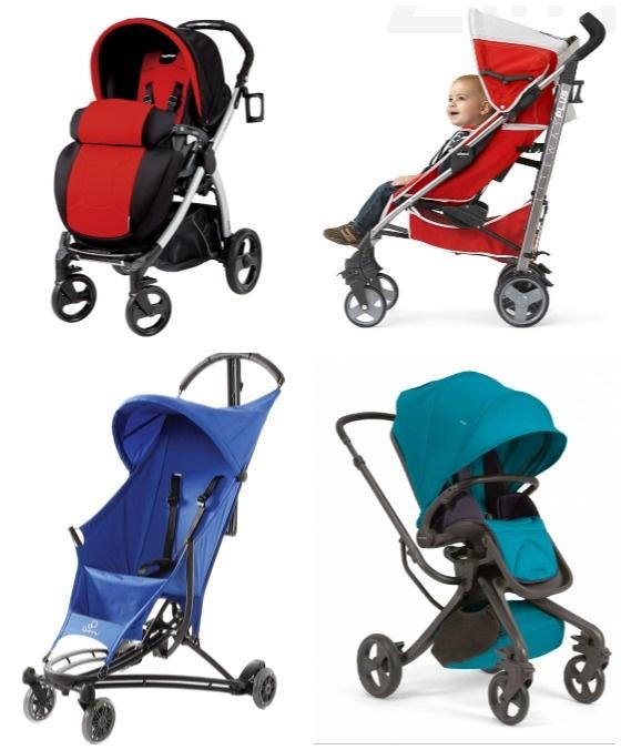 2013 New Baby Products New Baby Products Baby Strollers