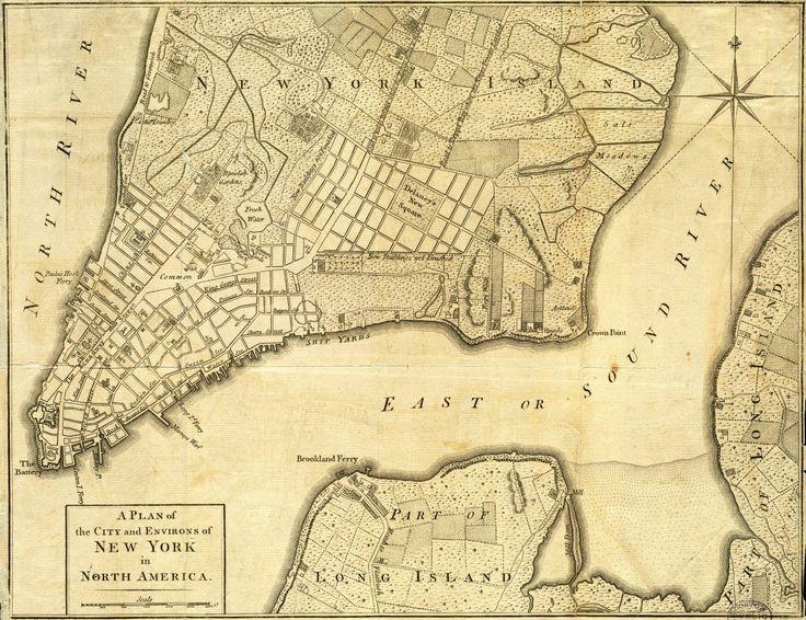Abraham Woodhull: The Spy Named Samuel Culper