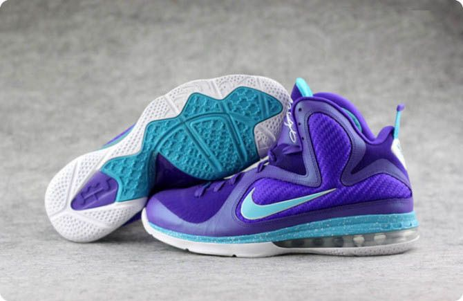 nike lebron womens basketball shoes top nike shoes