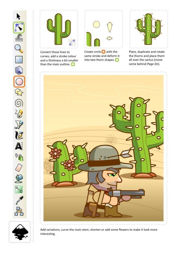 2d Game Character Design Tutorial : Best dgameartforprogrammers images on pinterest