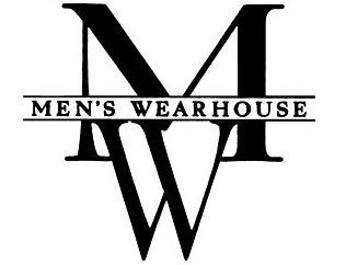 For over 40 years, Men's Wearhouse has been dedicated to helping men look and feel their best. Shop for our collection of men's clothing including suits, dress shirts, sportcoats, big & tall & custom clothing online or at our + stores. Free Shipping Available!