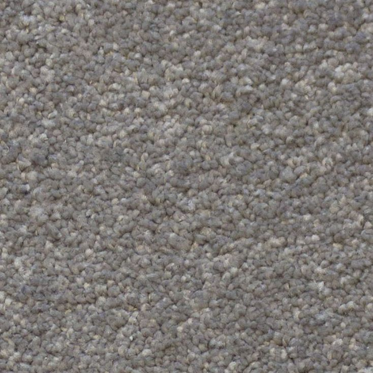 Victoria Carpets Shimmer Platinum range, colour Chic