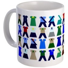 Sisters Around the World!: Girls Guide, Favorite Things, Girls I Scouts, Girls Scouts Ar, Scouts Uniforms, Girls Scouts Yness, Daisies Scouts, Coffee Mugs, Scouts Ideas