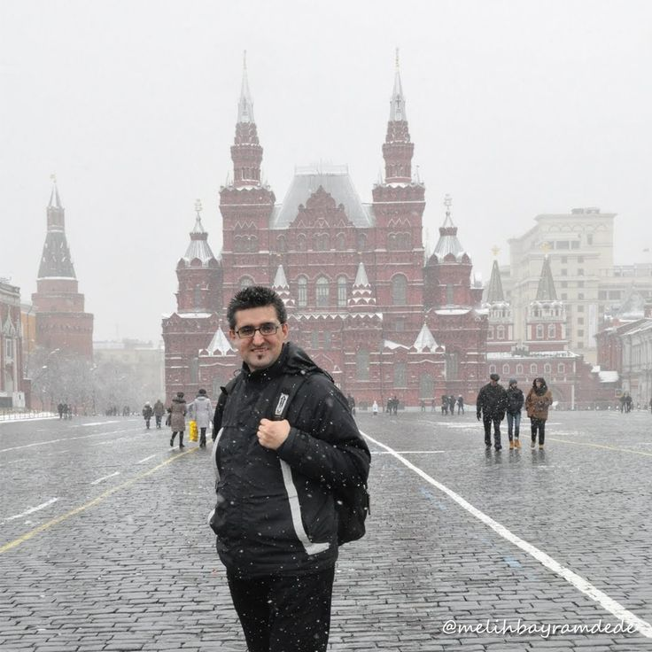 Kızıl Meydan, Moskova, Rusya#redsquare #moscov #russia   #photography #photo #photos #pic #pics #picture #pictures #snapshot #art #beautiful #instagood #picoftheday #photooftheday #color #all_shots #exposure #composition #focus #capture #moment