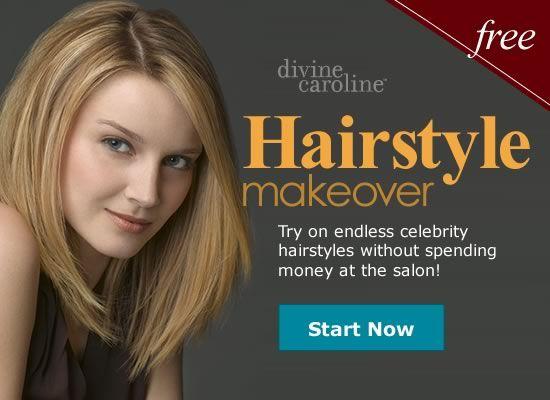 Amazing 1000 Ideas About Virtual Hairstyles On Pinterest Virtual Hair Short Hairstyles For Black Women Fulllsitofus