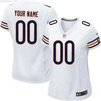 Chicago Bears jerseys cheap nfl jerseys