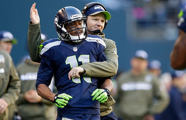 Report: Percy Harvin Traded Due To Physical Altercations With Teammates - http://www.tsmplug.com/nfl/report-percy-harvin-traded-due-physical-altercations-teammates/