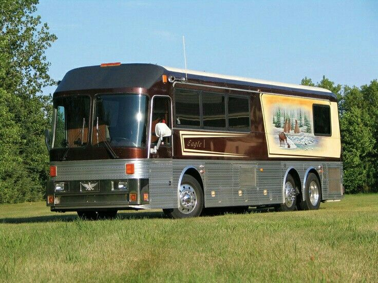 104 best tt eagle coach 39 s images on pinterest buses for English motors inc brownsville tx
