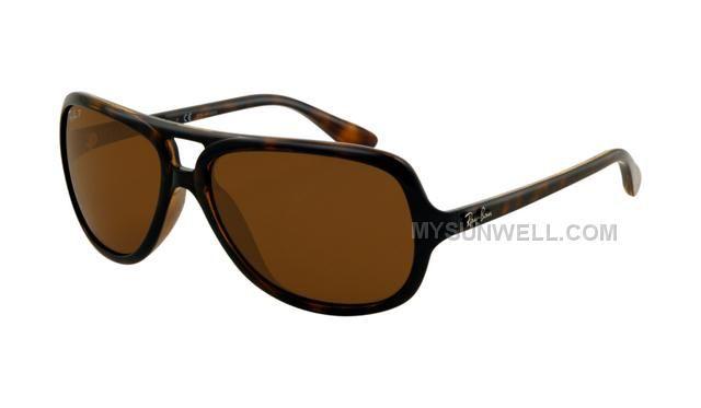 http://www.mysunwell.com/ray-ban-rb4162-sunglasses-light-havana-frame-crystal-brown-polar-for-sale.html RAY BAN RB4162 SUNGLASSES LIGHT HAVANA FRAME CRYSTAL BROWN POLAR FOR SALE Only $25.00 , Free Shipping!