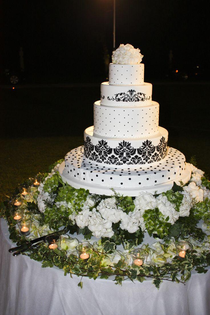 Wedding cake #weddingcake #wedding #tortanuziale