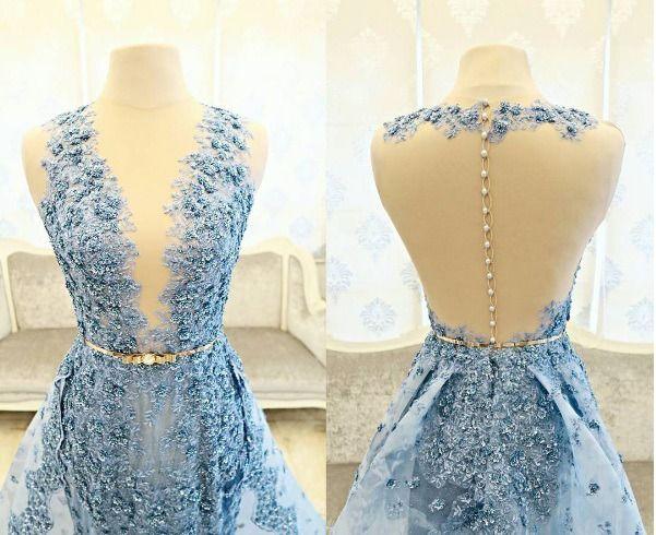 Невероятные платья филиппинского дизайнера Mak Tumang - Ярмарка Мастеров - ручная работа, handmade