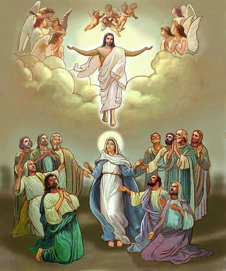 Pin by Timur Tanyer on Religious   Pinterest   Christ, Jesus christ and God