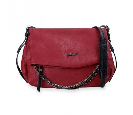 Autumn/Winter 2014 | FULLAHSUGAH BAG €31.92 | 3434101464 | http://fullahsugah.gr