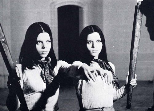 165 Best Vamps And Vampires Images On Pinterest  Vampires -3084