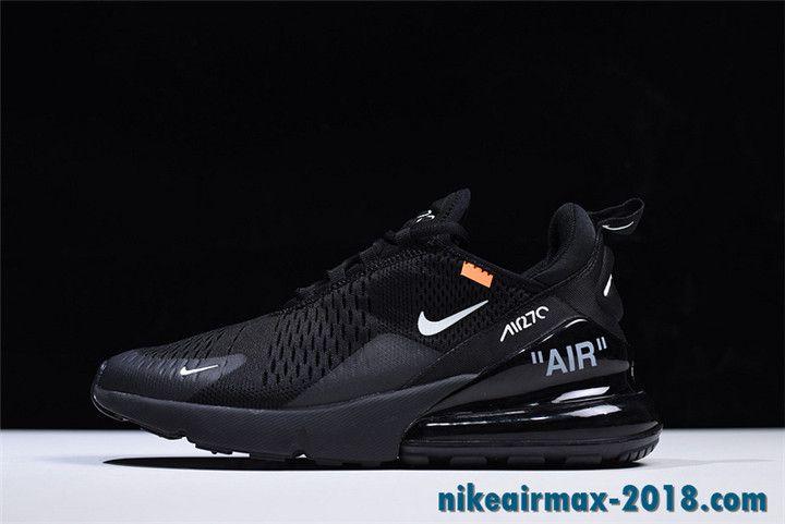 nike men's summer shoes