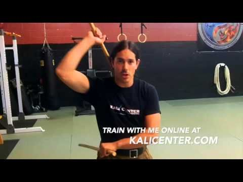 3 No-Nonsense Martial Arts That Will Keep You Alive on the ...