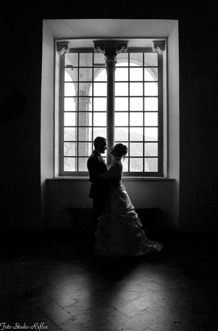wedding fosdinovo MS