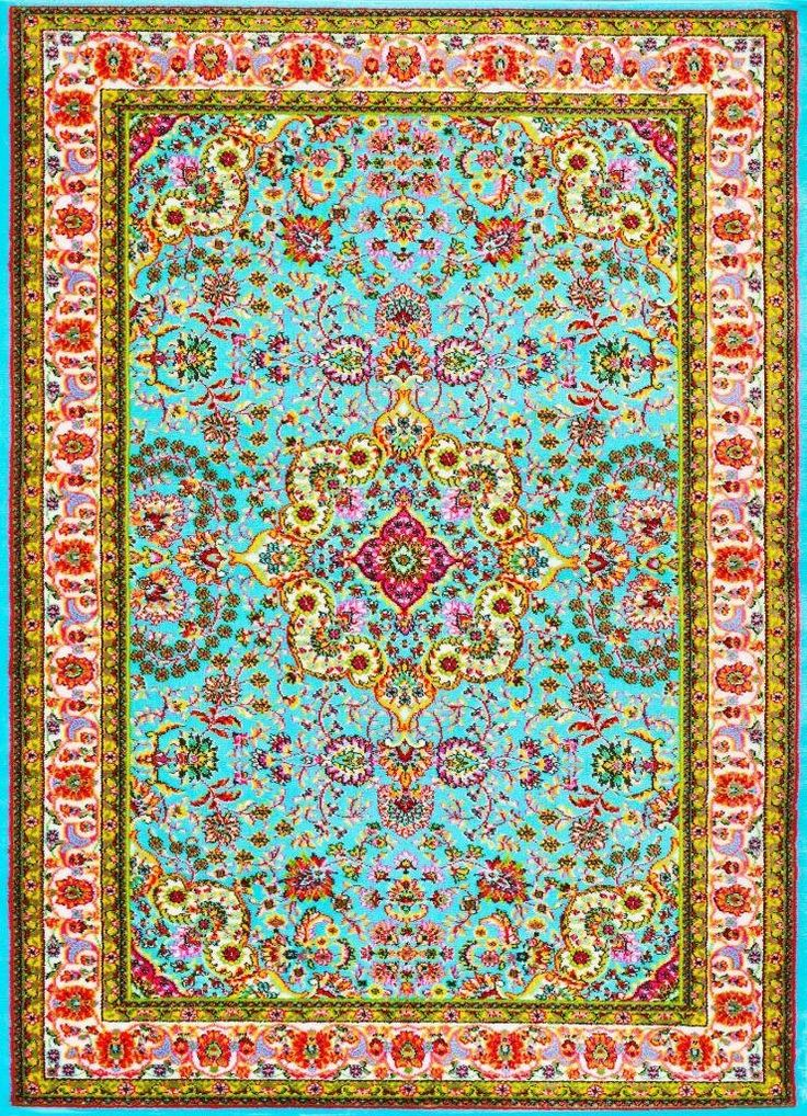 187 Best Majic Carpet Ride Images On Pinterest Rugs